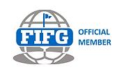fifg_logo.png
