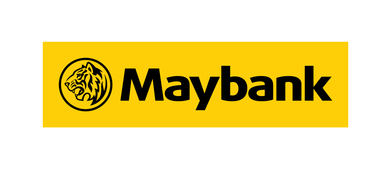 kisspng-maybank-postfinance-logo-private