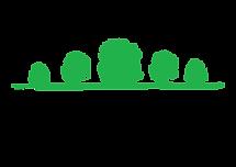 KundangLakes2020-logo-02.png
