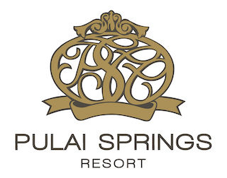 Pulai Springs Resort logo.jpg