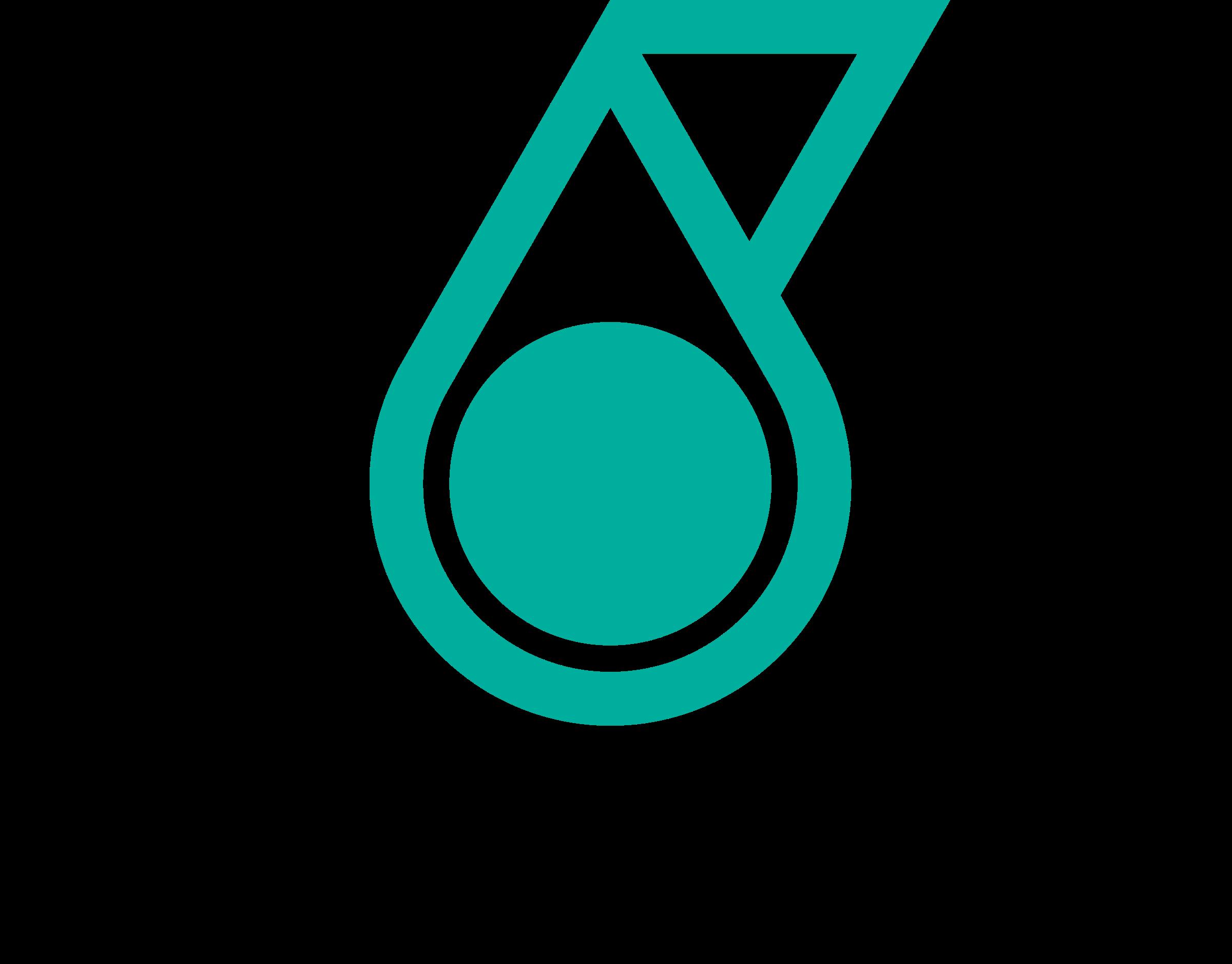 petronas-2-logo-png-transparent
