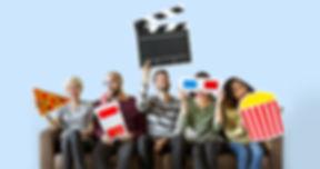 Movie Booking-870X460px_RHM.jpg