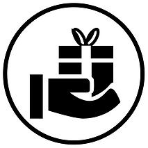 gift circle.png