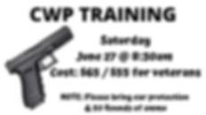 CWP Training.jpg