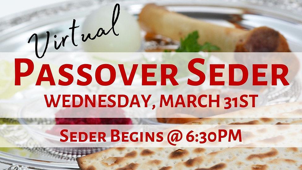 Virtual Passover Seder-2.jpg