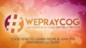 weprayCOG.jpg