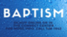 Baptism 2020.jpg