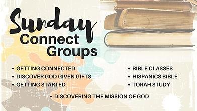 Discipleship 2020.jpg