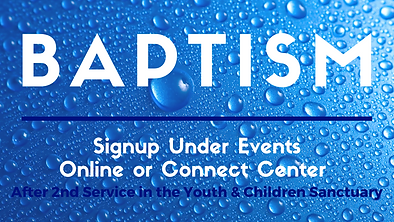 BAPTISM 2021 QR TEST.png