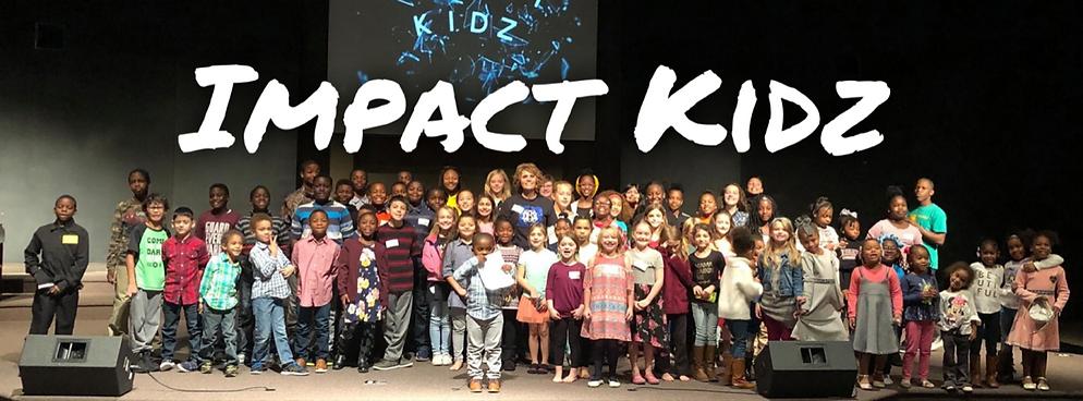 Impact Kidz FB Cover 2.0.PNG