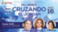 IPCOG_TV [Hispanic Womens Congress] NEW-