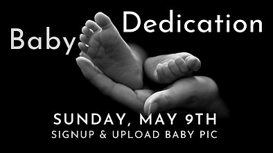 baby dedication edited may 2021.png