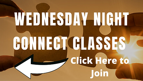 Wed Night Connect 3.0.png