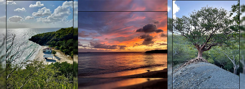 Curacao FB Header.jpg