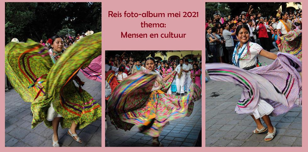 500 fotoalbum Mei2021.jpg