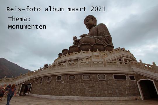 0 reisfotoAlbum Maart21.jpg