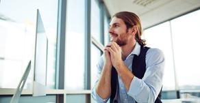 【個人の才能を営業に生かすための11STEP】