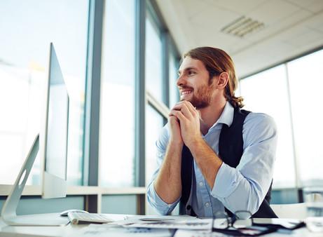 Como o Autoconhecimento Pode Beneficiar o Seu Crescimento Profissional