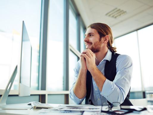 Algunas preguntas que debes hacer antes de buscar un segundo trabajo