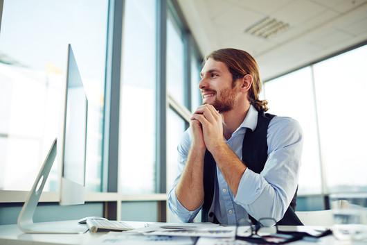La technique Alexander: le bien-être et la performance au travail