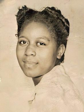 Julia M. Haynes DeBose .jpg