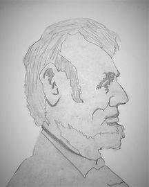 Lincoln b & w.jpg