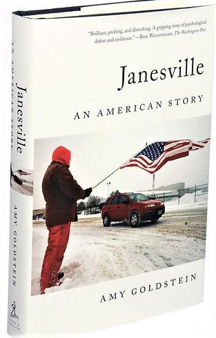 Janesville An American Story.jpg