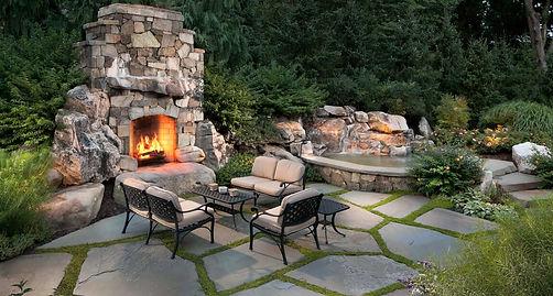 03-slab-patio-fireplace.jpg