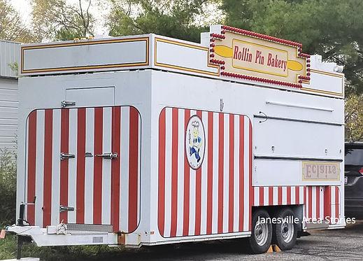 trailer watermark.jpg