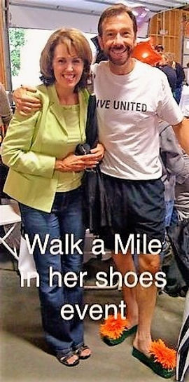 Walk%20a%20Mile%20in%20Her%20Shoes_edite