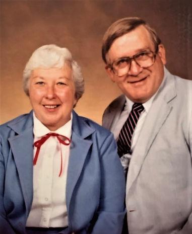 Nancy and Herman 2.jpg