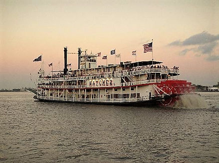CP New Orleans Paddleboat.jpg