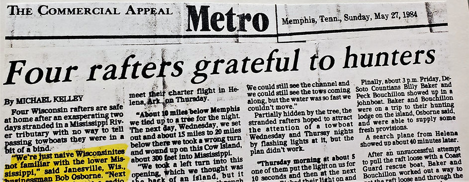 1984 Trip 6 news article 2.jpg