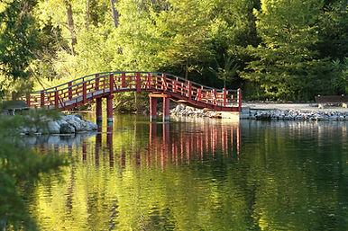 Japanese Bridge IMG_6942.jpg