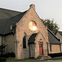 Trinity Episcopal Church square.jpg