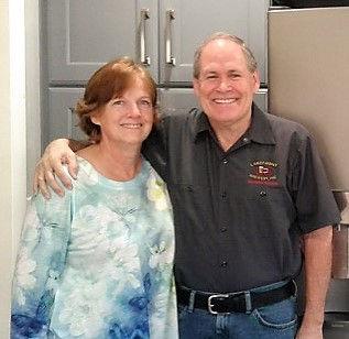 David and Kathy today.jpg