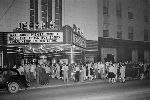 Jeffris Theater.jpg