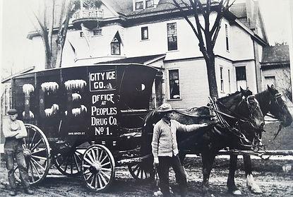 City Ice Company Wagon.jpg