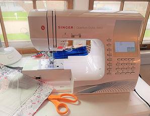 Lisa's machine.jpg