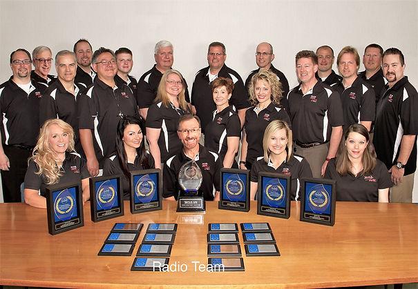 Radio Team photo.jpg