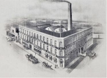Wisconsin Carriage Company.jpg