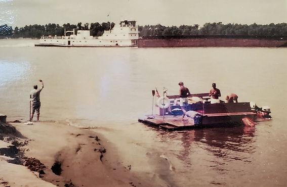 1985 Trip 8 in the delta.jpg