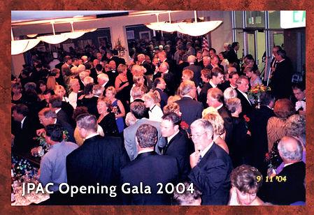 2004 Opening.jpg