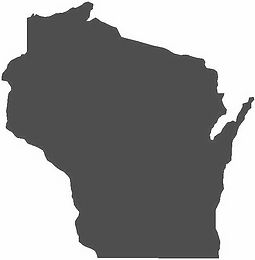 Wisconsin_edited.jpg