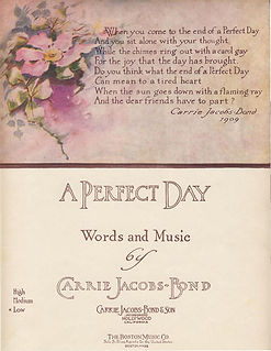 page1-1200px-Jacobs-Bond_A_PERFECT_DAY_c
