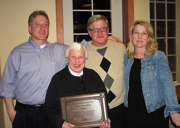 Nancy & family.jpg