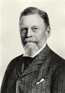 Charles-H. Morse.jpg