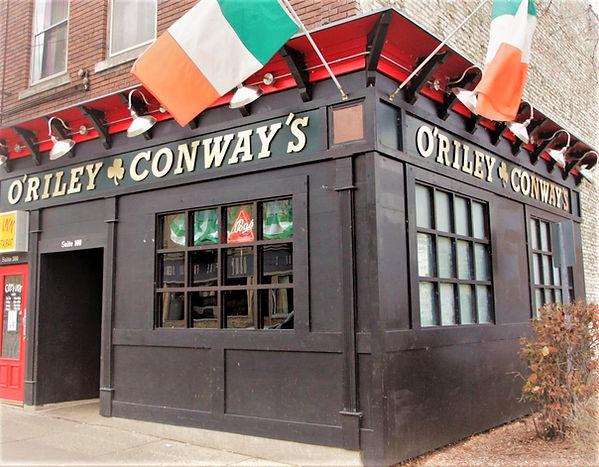 O'Riley%20%26%20Conway's_edited.jpg