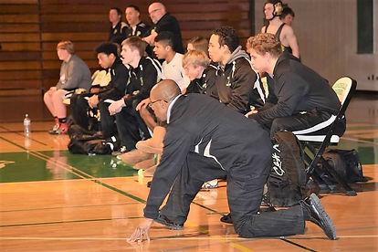 Coaching at Parker 2017.jpg