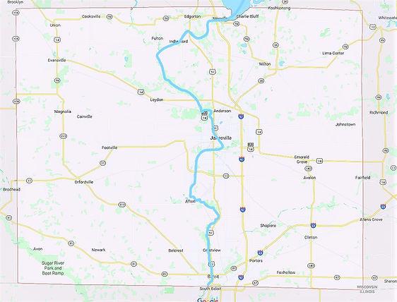 Rock River in Rock County.jpg